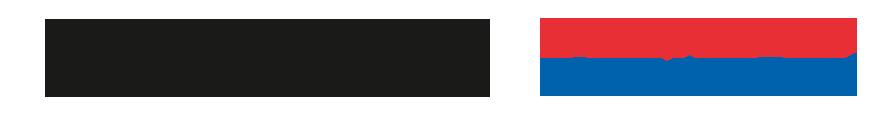 DINITROL a Brand of DINOL Logo
